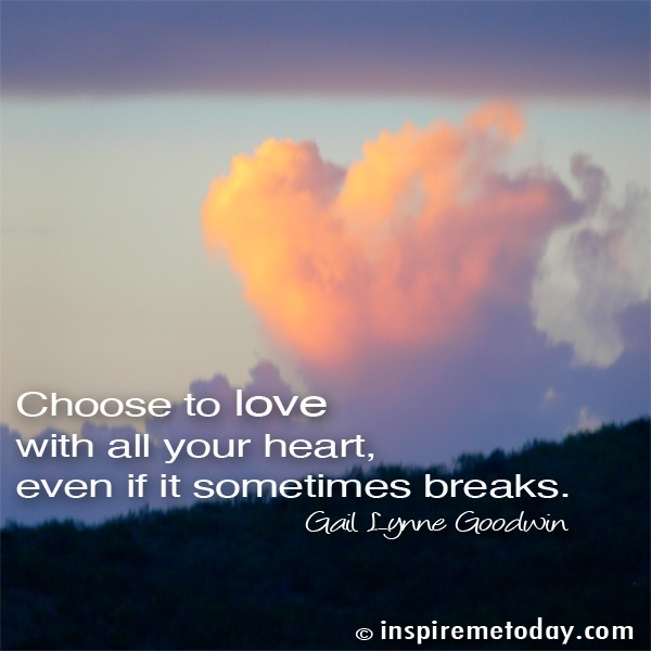quote-choose-to-love